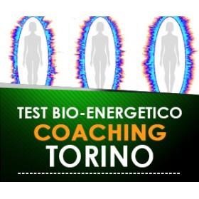 Lettura Bio-energetica - GDV CAMERA - Coaching a Torino