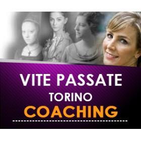 VITE PASSATE - Coaching a Torino