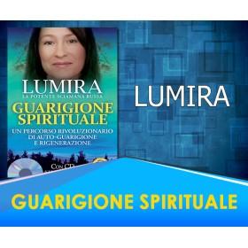 Guarigione Spirituale - Lumira