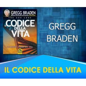 Il codice della vita - Gregg Braden