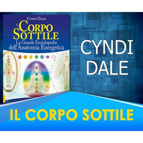 Il Corpo Sottile - Cyndi Dale