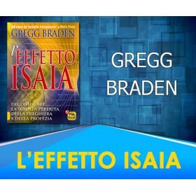 L'Effetto Isaia - Gregg Braden
