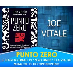 Punto Zero - Joe Vitale