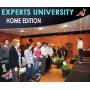 Experts University - Max Formisano (OFFERTA LANCIO SOLO PER I PRIMI 100)