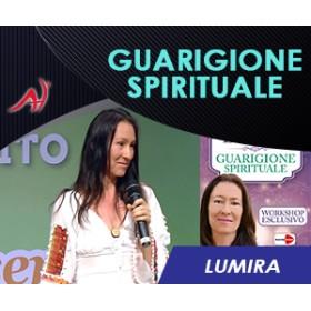 Guarigione Spirituale - Lumira (In offerta a 29€ anzichè 49€)