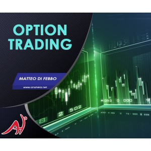 OPTION TRADING - (Offerta a Tempo Limitato)